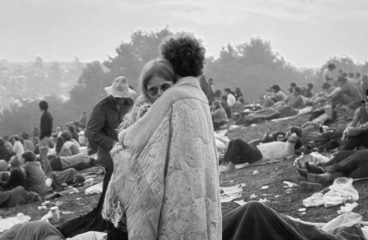 Woodstock 50 Gets Third Rejection As Producer Pulls Out
