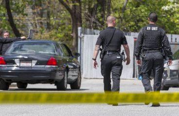 Police Arrest One Gunman Responsible for Trance DJ's Murder