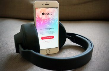 "Apple Music Launches ""Shazam Discovery"" Playlist To Keep Listeners Ahead Of The Curve"