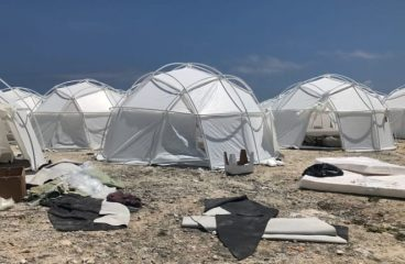 Blink 182, Kendall Jenner and More Hit with Fyre Festival Lawsuits