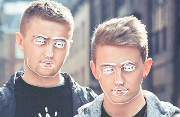 Disclosure Have Over 100 Songs Written for Their New Album