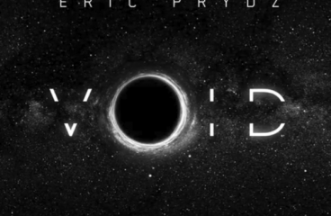 Eric Prydz Shares First Details About Mysterious VOID Show