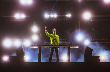 FULL SET: RL Grime At HARD Summer 2019 with Tons of Unreleased Music