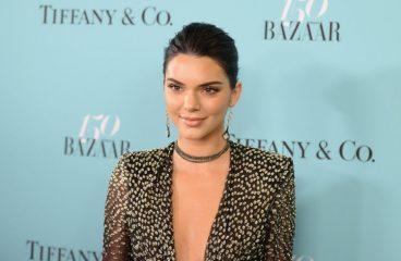 Fyre Festival trustee sues Blink-182, Kendall Jenner & More