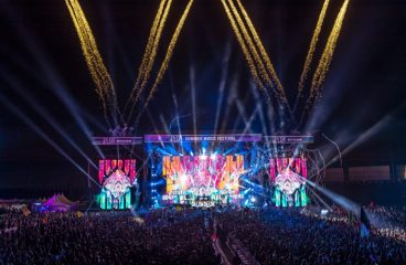 HARD Summer 2019 Report Card [Event Review]