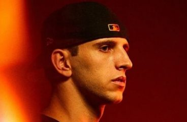 ILLENIUM Shatters Expectations and Shows Evolution of His Sound With 'Ascend'