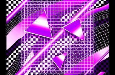 INZO Drops New Funky 'Multiverse' EP On Liquid Stranger's WAKAAN