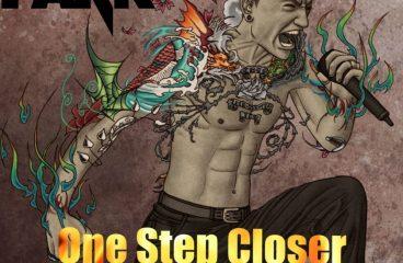 Linkin Park – One Step Closer (DM2 Remix)