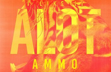 """[PREMIERE] AMMO Drops New House Single With Will.I.Am Side Project, Sir Bloke, """"I Like It Alot"""""""