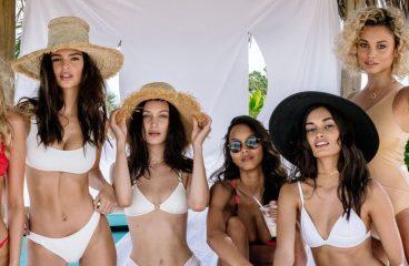 REPORT: Kendall Jenner, Blink-182 &More Being Sues for Fyre Festival Involvement