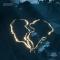 SLANDER & Kompany – Broken (feat. FKNSYD)