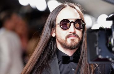 Steve Aoki Explains How He Was Once $100,000 in Debt
