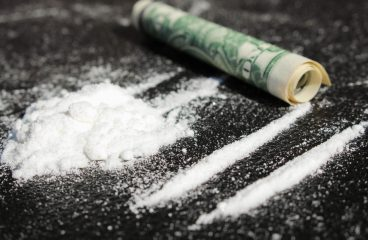 Two Anonymous Individuals Legally Approved for Recreational Cocaine Use In Historic Ruling