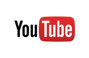 YouTube Revises Music Copyright Policy