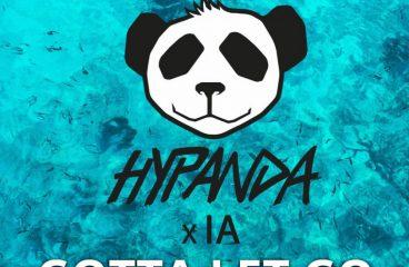Your EDM Premiere: Hypanda & IA – Gotta Let Go