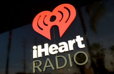 iHeart CEO: '73% of Spotify's Plays Comes from 3% of Their Audience'
