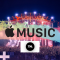 Ushuaïa & Hï Ibiza's 'The Night League' Playlists Available On Apple Music