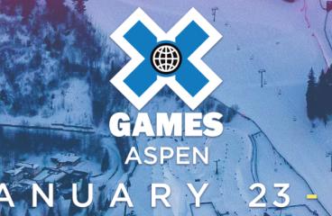 Alesso, Illenium, Bazzi & More To Headline X Games Aspen 2020