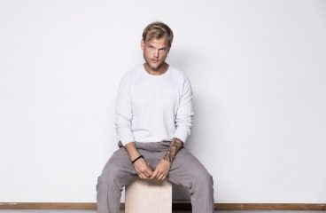 Avicii's Tribute Concert Sells Out In Hours