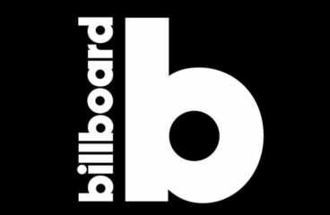 Billboard Parent Company Valence Media Making Layoffs