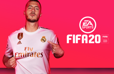 FIFA 20 Drops Stacked Soundtrack with San Holo, Alison Wonderland, Flume & More