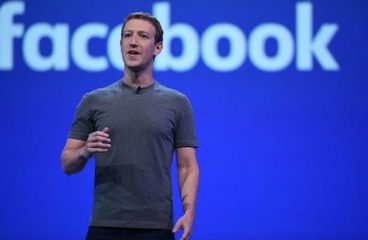 """Facebook Launching """"Supreme Court"""" Oversight Board That Can Even Overrule Mark Zuckerberg"""