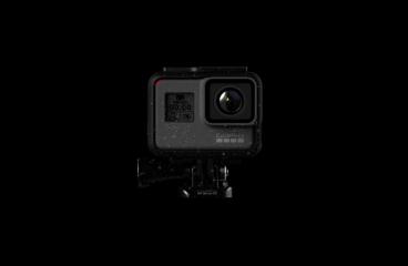GoPro Hero 8 Release Date Announced