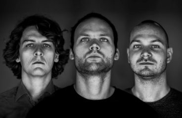 Noisia Gets Real About Why They're Breaking Up In New Interview