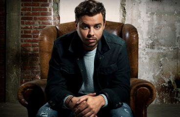 Quintino and AFSHeeN say 'Don't Lose Love' with their newest single!