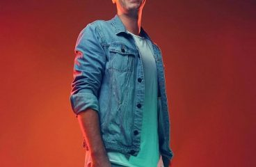 Sam Feldt hits 100 million Spotify streams with 'Post Malone' (feat. RANI)!