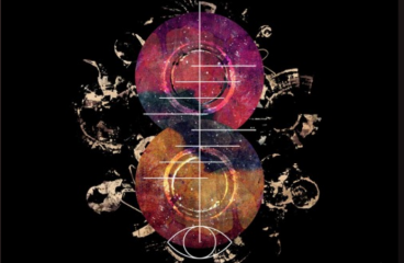 Wehbba — Mantra