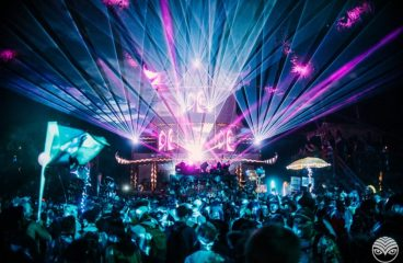 Shambhala Music Festival Drops Official Aftermovie, Early Bird Tickets On Sale NOW