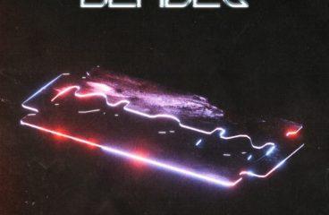 "Tisoki Goes Track by Track For New ""Razor Blades"" EP on Dim Mak"