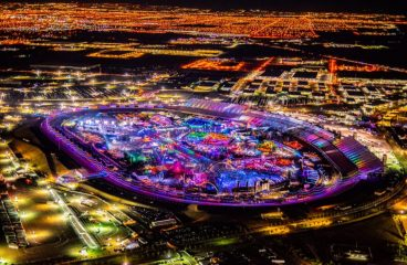 We Finally Know What's Happening To The Guy Who Ran Over His Girlfriend for Going To EDC