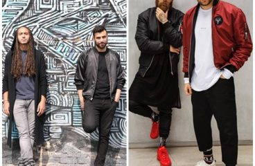 Showtek and Sultan + Shepard drop impressive, 4-track remix package for hit 'Way We Used 2'!
