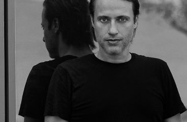 EDX GOES BACK TO HIS ROOTS WITH 'NEPTUNE'!