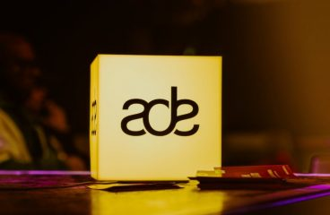 ADE's Attendance Numbers for 2019 Are Truly Unbelievable