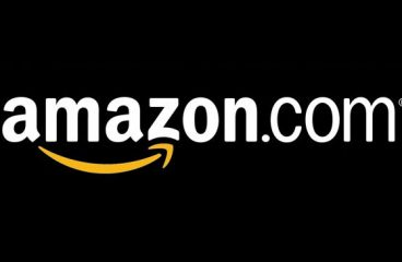 Amazon Is Launching Its Own Music Festival & The Lineup Is Honestly Stacked
