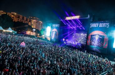 BREAKING: Shaky Beats Cancelled After Four Consecutive Years