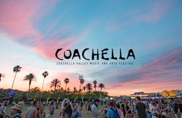 Coachella Awarded $500,000 Cannabis Equity Grant