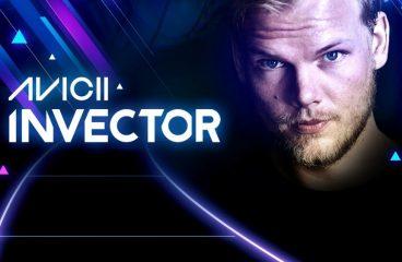 Nintendo Drops Trailer for Avicii-Produced Video Game