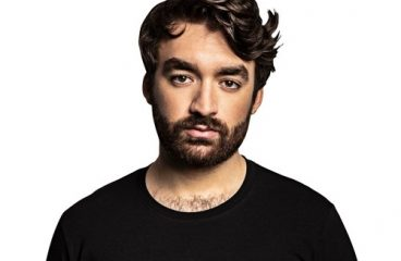 Oliver Heldens announces Heldeep Records Pop-Up Store during ADE!