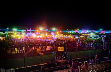 The Biggest Reasons Why You Need Imagine Festival