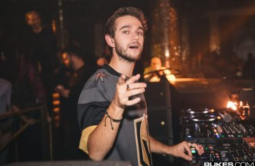 Zedd Reveals What China Said To Ban Him For Life For Liking One Single Tweet
