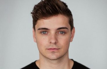 """A new episode of """"The Martin Garrix Show"""" is here!"""