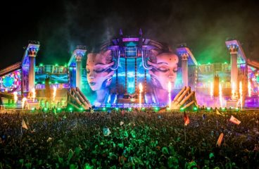 All The Best Sets from EDC Orlando In One Place [LISTEN HERE]