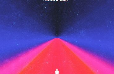 Audien Reveals Tracklist For 'Escapism' Album