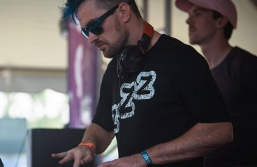 Bass Therapy Owner Accused of Sexual Assault
