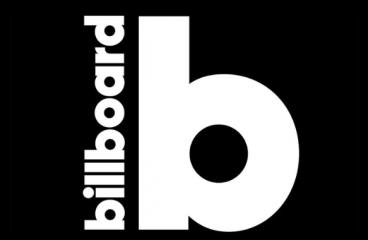 Billboard Announces New Rules for Bundled Album Sales
