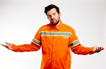 "Dillon Francis Reveals New EP ""Magic Is Real"" In Full"